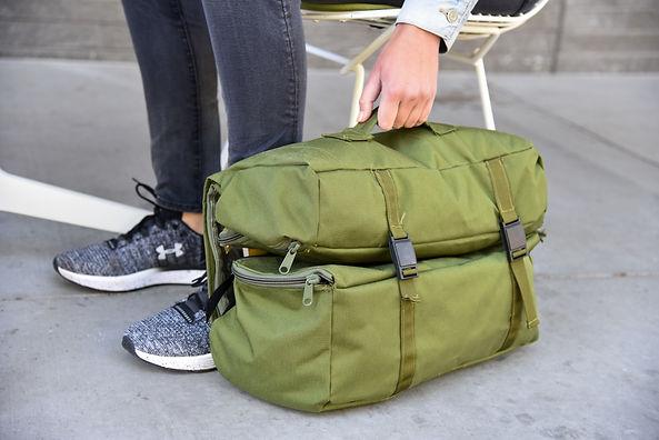 backpackredo3.jpg
