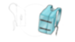 backpackfinalsketchpage.png