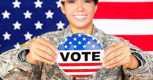 Military Voter.JPG