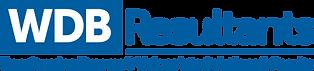 WDB_RESULTANTS-Logo.png