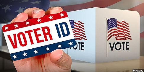 Voter ID NEW.JPG