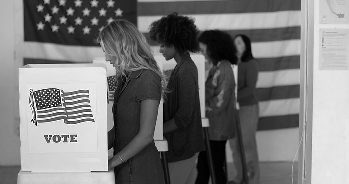 Women at the voting booth.jpg
