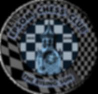 Epsom CC Logo - official.png