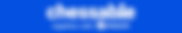 header_logo_+_c24_1100x200.png