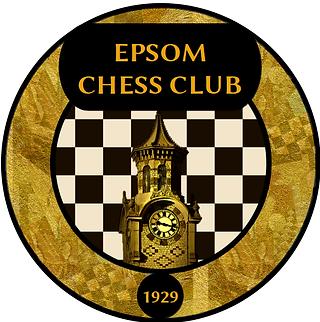 Epsom C.C. mini logo.png