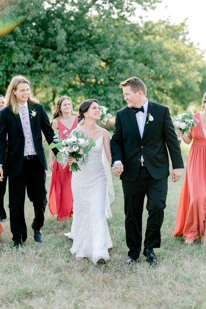 Bridal Party - Anna & Billy-11.jpg