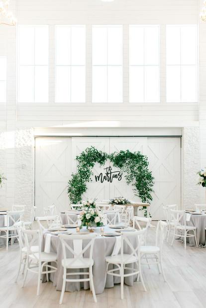 Reception Details - Anna & Billy-1.jpg