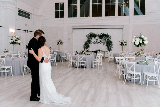 Reception - Anna & Billy-274.jpg