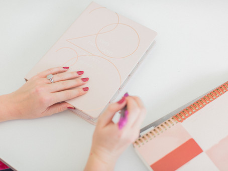 Why Hire a Planner?