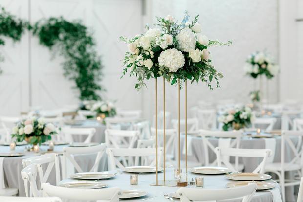 Reception Details - Anna & Billy-18.jpg