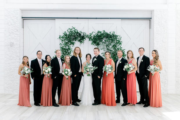 Bridal Party - Anna & Billy-125.jpg