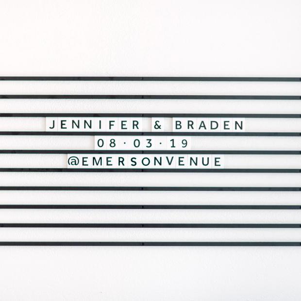 JenniferBraden-TheEmerson-2019-MelanieJu