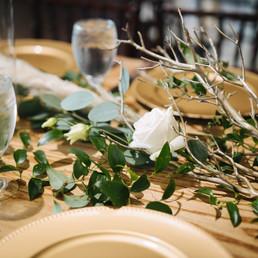 deltorowedding_thaninphoto_0337.jpg
