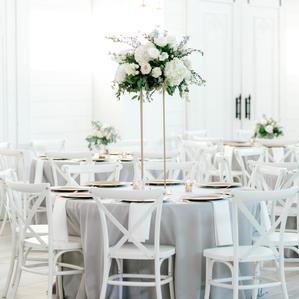 Reception Details - Anna & Billy-57.jpg