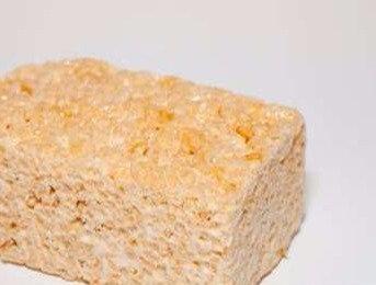 Rice Krispy Hybrid 70mg