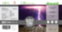 Root Storm - 600g.tj2 copy.jpg