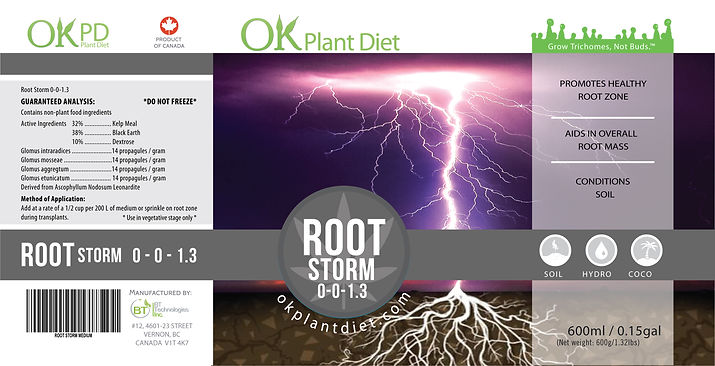 Root Storm - 600g.tj2 copy.jpg