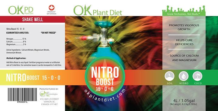 NITRO Boost - 4L.tj2.jpg