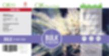 BULK - 4L.tj2 copy.jpg