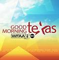 Good Morning Texas.jpg
