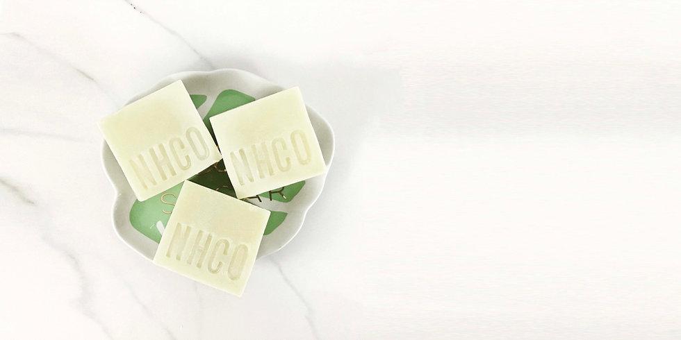 bar soap- unscented- NHCO- SLIDESHOW.jpg