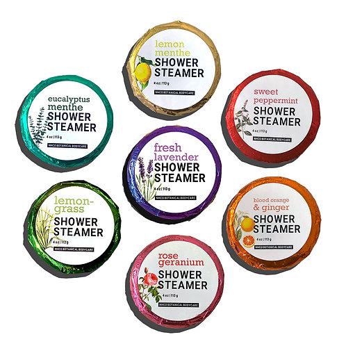 Shower Steamer Bundle (42pk)