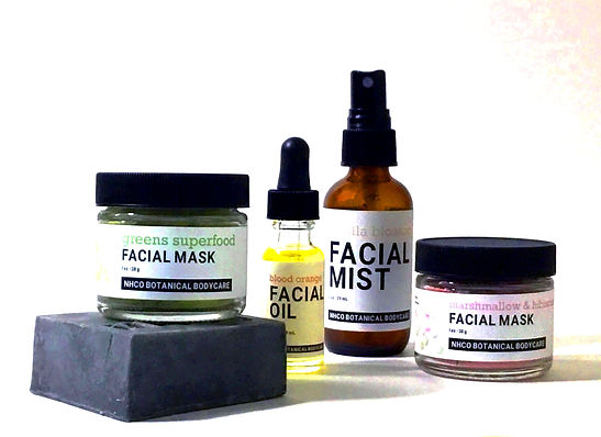 facial%20care%20Product%20group_NHCO_edi
