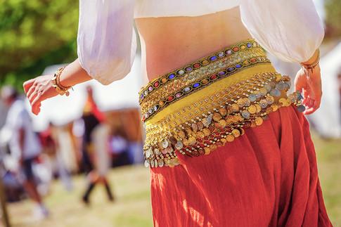 Daytime Belly Dancing.jpg
