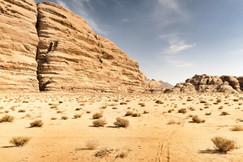 Dry Desert.jpg