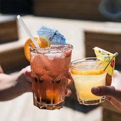 Tropical Cocktails.jpg