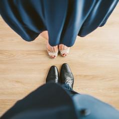 Fancy Dance Shoes.jpg