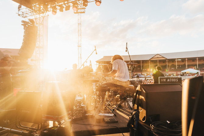 Daytime Rooftop Concert.jpg