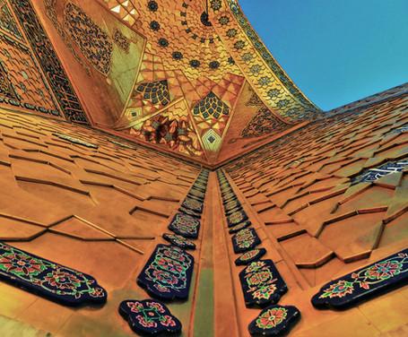Oriental Architecture.jpg