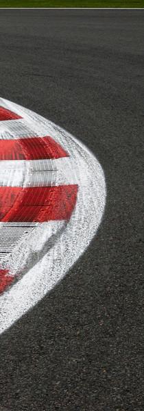 Racetrack Management