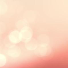 Light-Spots.cms.mp4
