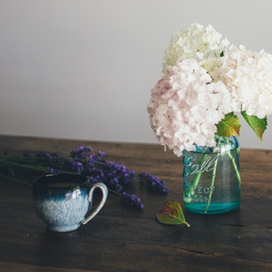 Improvised Vase.jpg