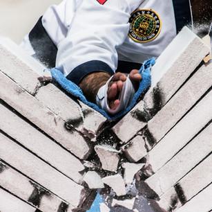 Concrete Karate Chop.jpg