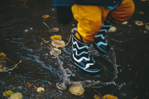Jumping in Puddles.jpg