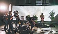 WeGoHigh-MusicVideo-BTS-103.jpg