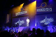 CT_ct-ent-chance-rapper-concert_33_JPG.j