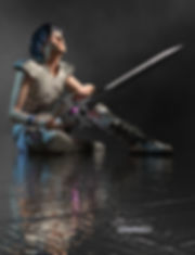 Jesse older warrior 05.jpg