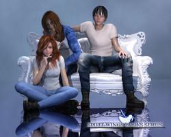 Team one sit
