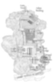 campus map 2018 b&W AAA.jpg