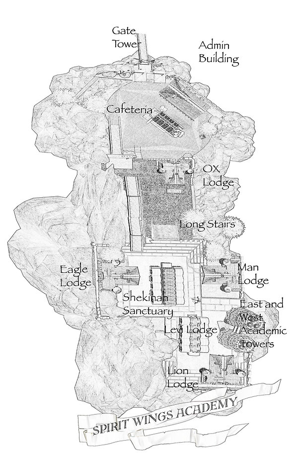 campus map 2018 b&W AAA.jpg