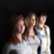 Team One stand.jpg