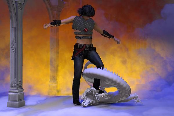 Minho's dragon AAA.jpg