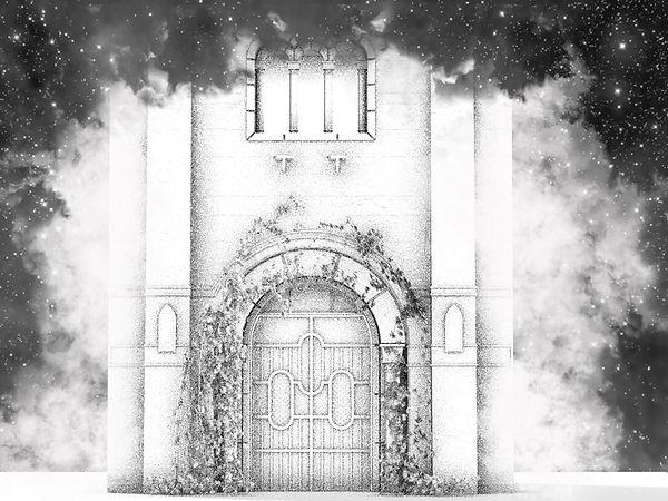 gateways and glory days.jpg