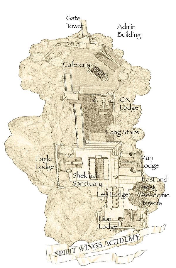 campus map 2018 Sepia.jpg