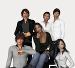 Family portraite Asian 001.jpg