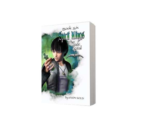 Book6  3D cover.png
